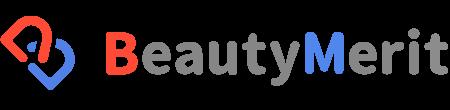美容サロンの公式スマートフォンアプリが作成可能! Beauty Merit