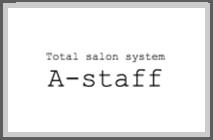 A-STAFF
